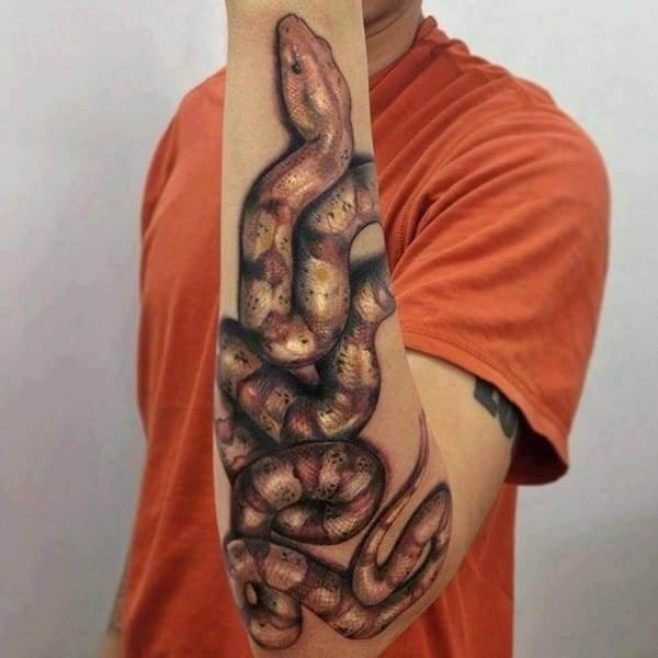 snake-tattoo-21