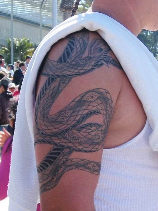 cover-up-snake-tattoo
