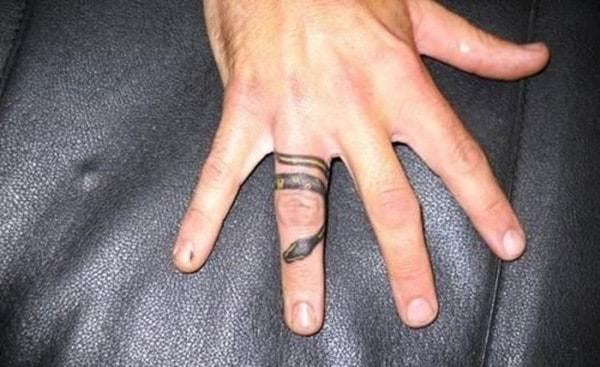 snake-tattoo-13