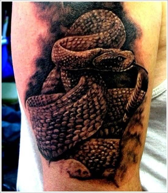 snake-tattoo-designs-12