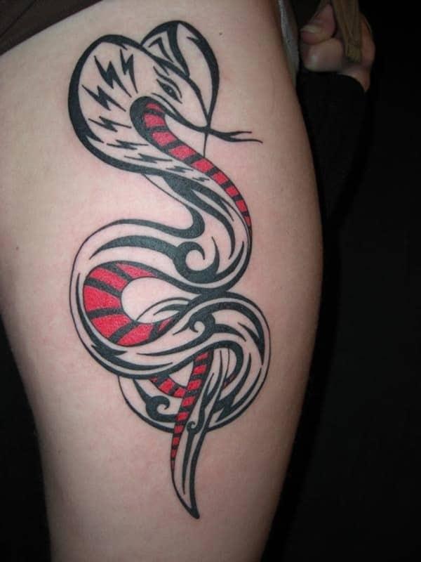 snake-tattoo-19