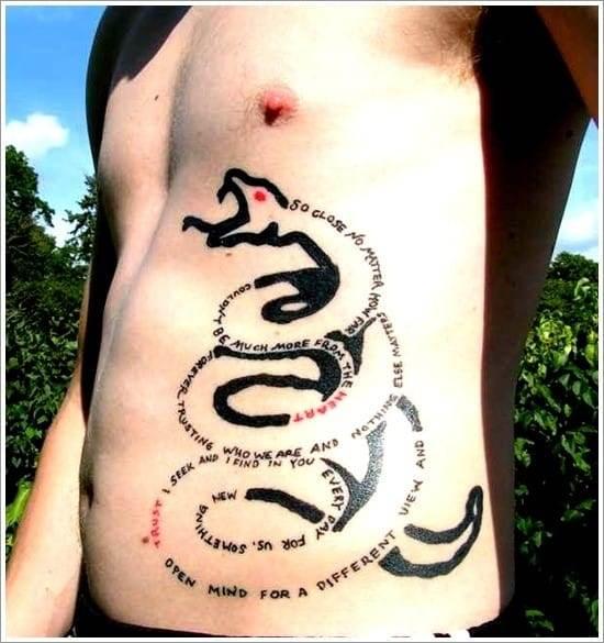 snake-tattoo-designs-10