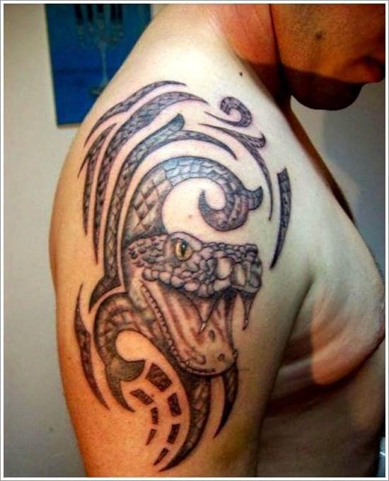 snake-tattoo-designs-9