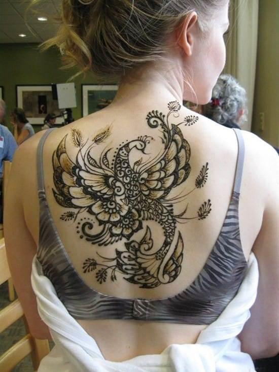 19-henna-crone-peacock-attempt