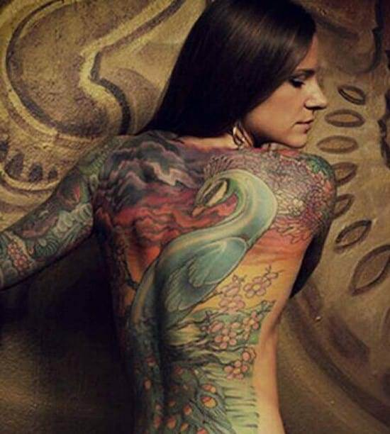 37-Peacock-Tattoo-for-Women1