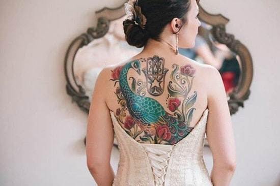 45-Peacock-Tattoo