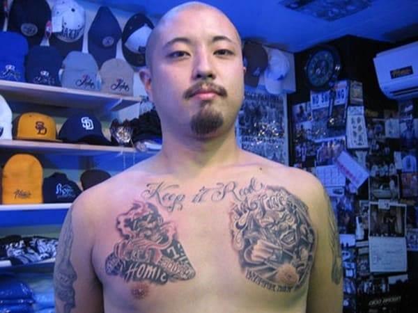homie-tattoo