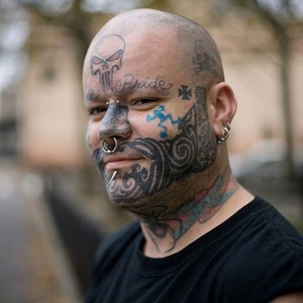 inked-tattoo