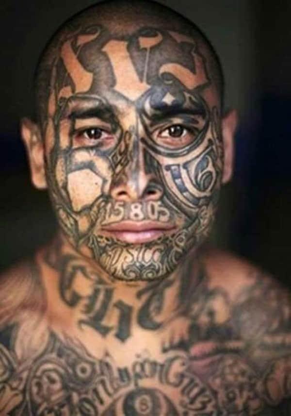 mora-tattoo