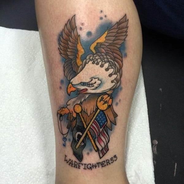 eagle-tattoo-3-650x650