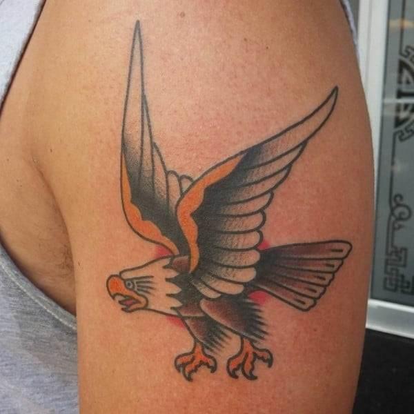 eagle-tattoo-4-650x650
