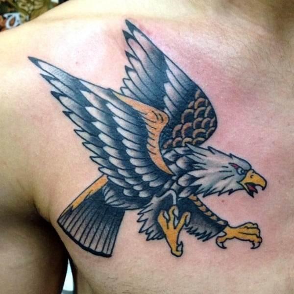 eagle-tattoo-30-650x650