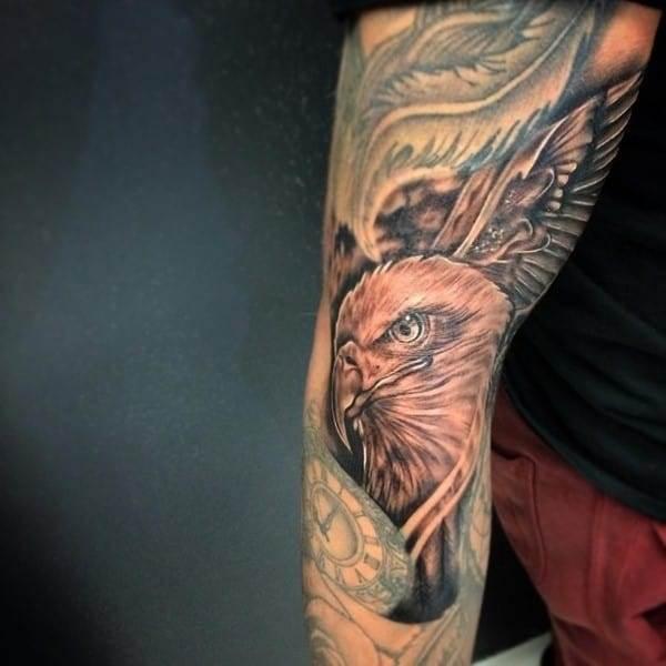 eagle-tattoo-35-650x650