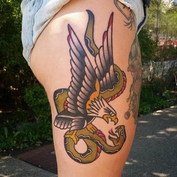 eagle-tattoo-47-650x650