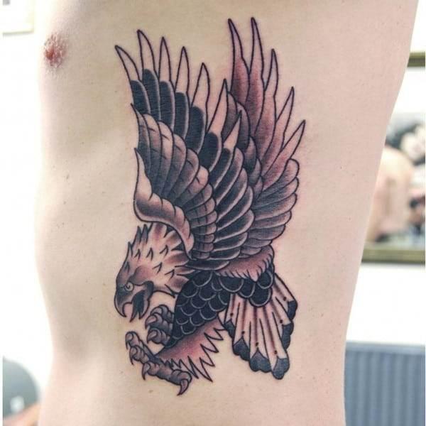 eagle-tattoo-48-650x650