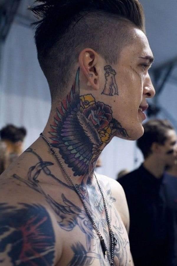 eagle-tattoo-design-4