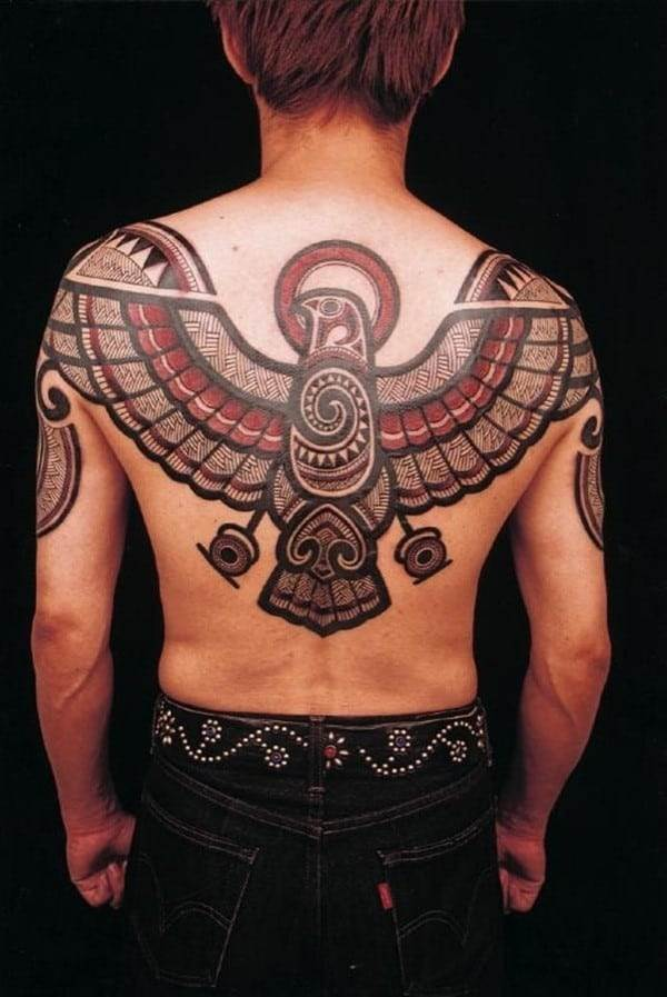 eagle-tattoo-design-20