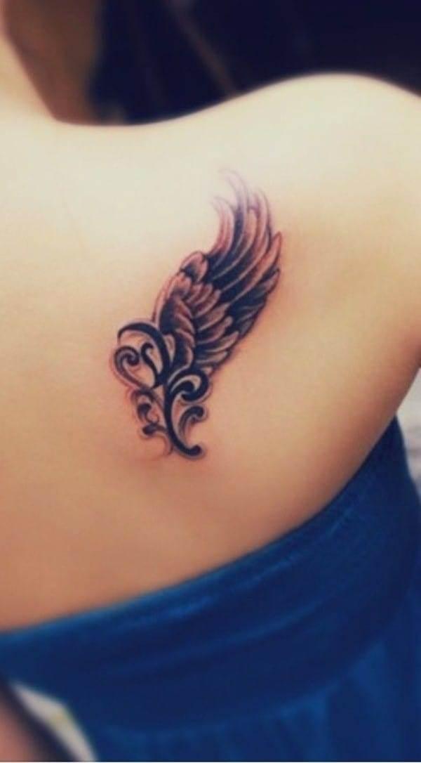 eagle-tattoo-design-21