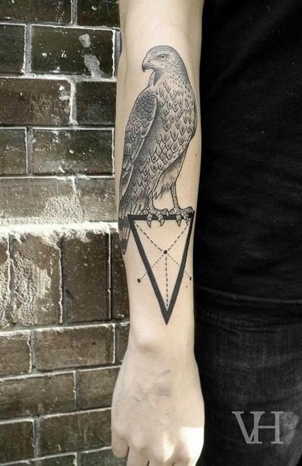 eagle-tattoo-design-23