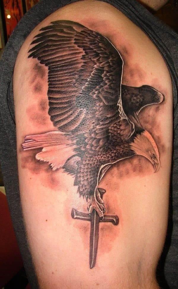 eagle-tattoo-design-27