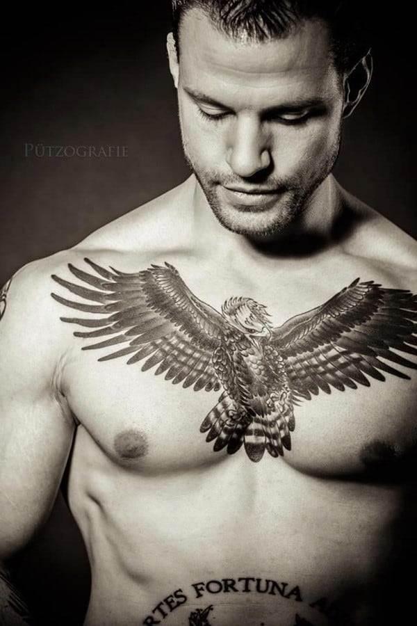 eagle-tattoo-design-32