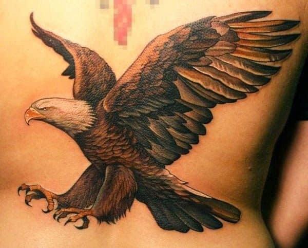 eagle-tattoo-design-36
