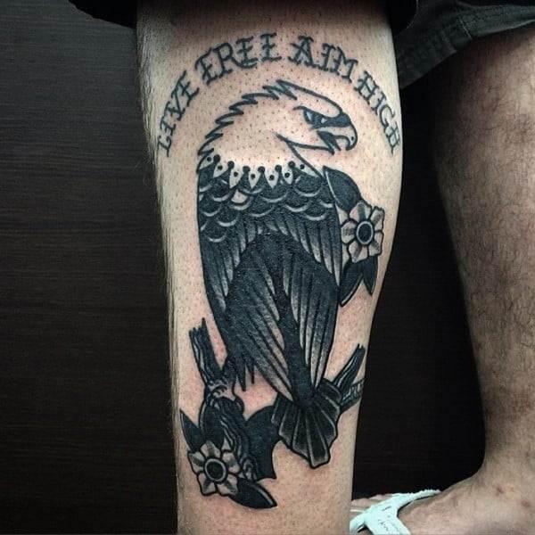 eagle-tattoo-16-650x650