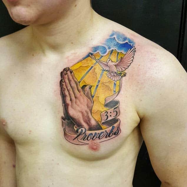 religious-tattoo-12