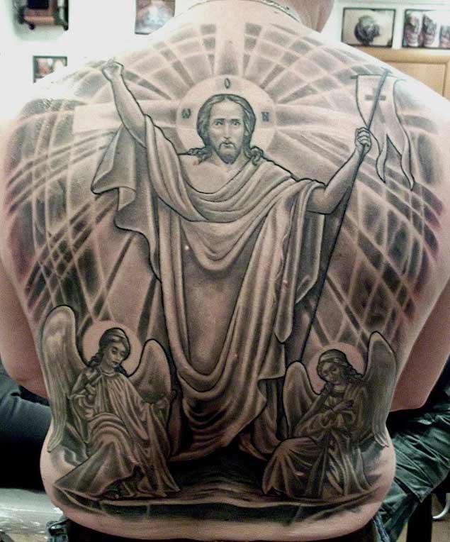 Jesus-full-back-piece