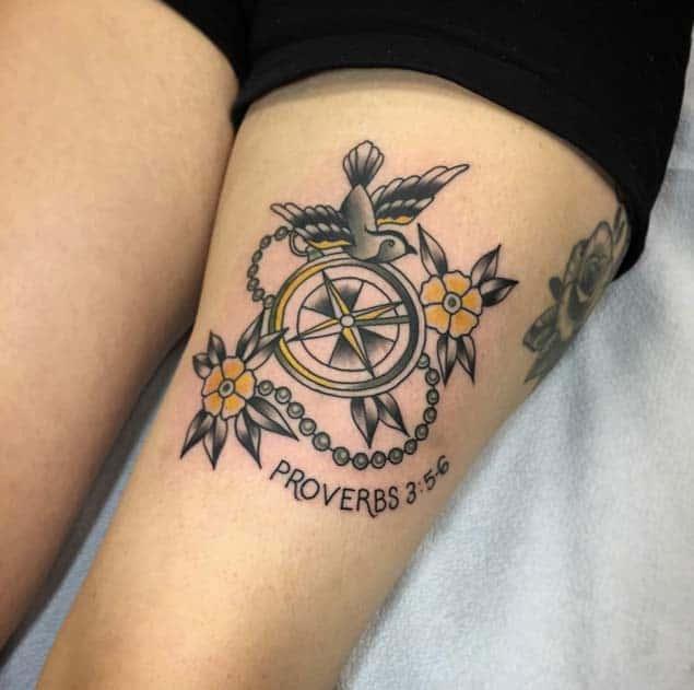 christian-tattoo