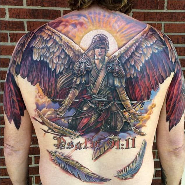 religious-full-back-tattoo