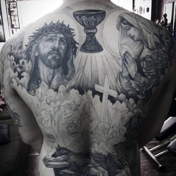 christian-back-tattoos-on-guys