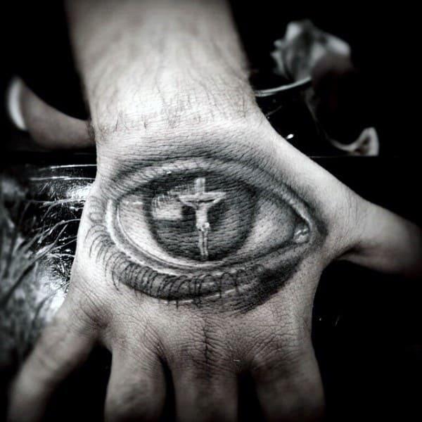 christian-symbol-tattoos-for-men-on-hand