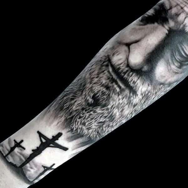 christian-wrist-tattoos-for-men
