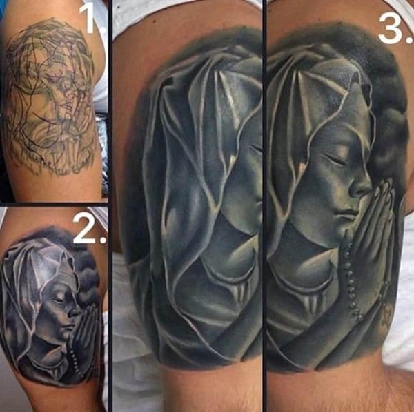 great-christian-tattoos-for-men