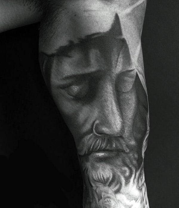 guy-schristian-religious-tattoos
