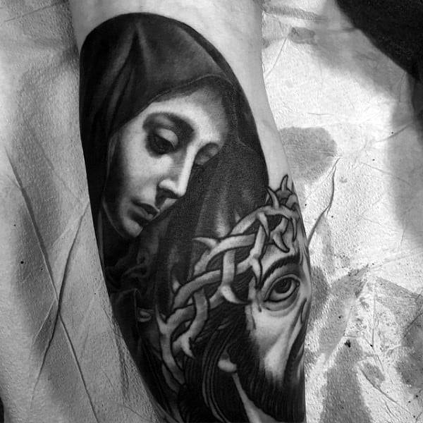 man-with-amazing-christian-tattoos