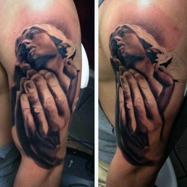 mens-christian-inspired-tattoos