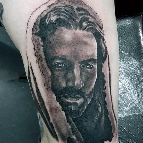 small-christian-mens-tattoo-design-inspiration