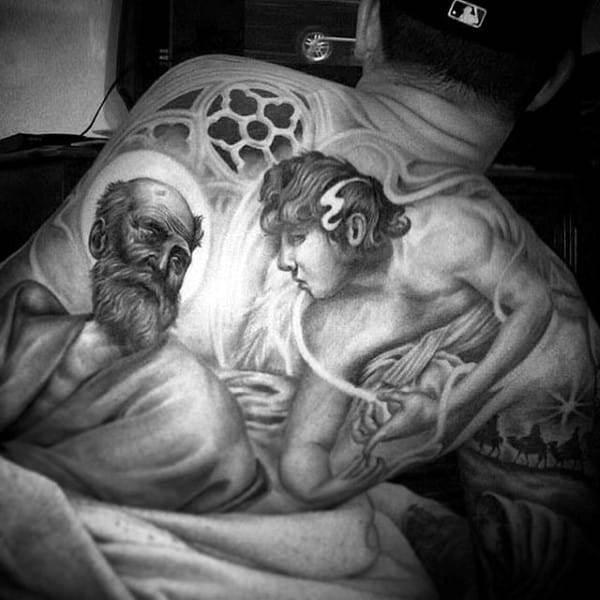 tattoo-ideas-for-men-christian