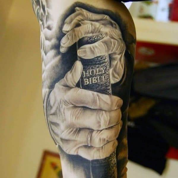 tattoos-and-christianity-designs-for-men