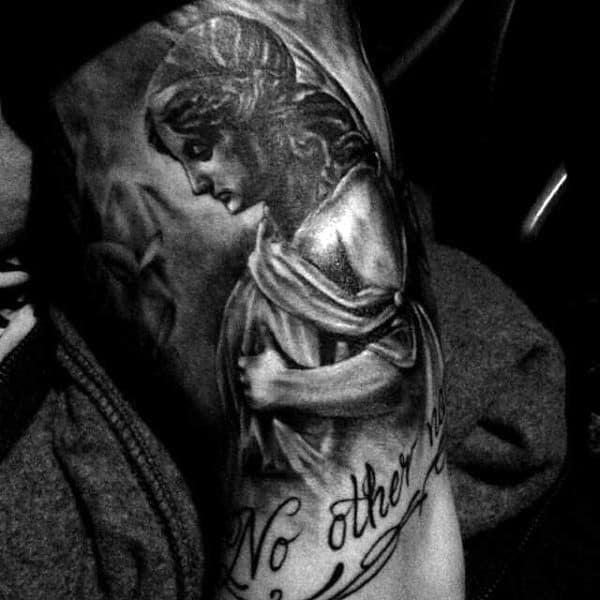 tattoos-christian-for-men