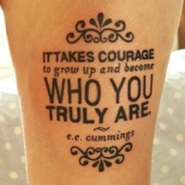bible-themed-tattoo-14