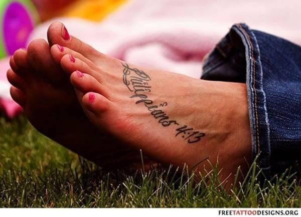 bible-themed-tattoo-15