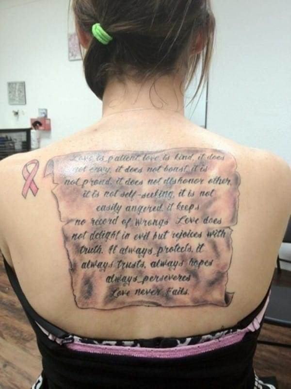 bible-themed-tattoo-18