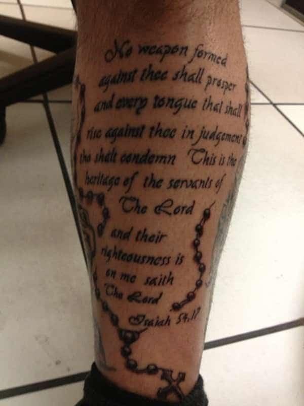 bible-themed-tattoo-20
