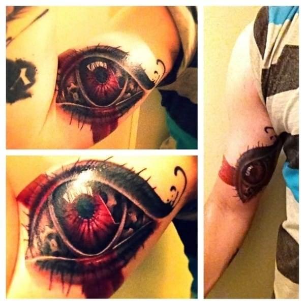 My-right-arm-Beyecep-By-Ant-Stith-DV8-tattoo-Roseville-CA.-650x650