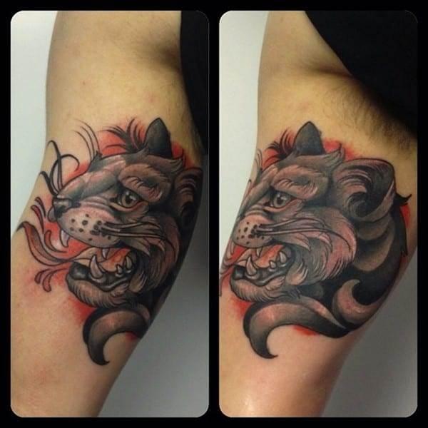 new-arm-tattoo-Joe-Frost-UK