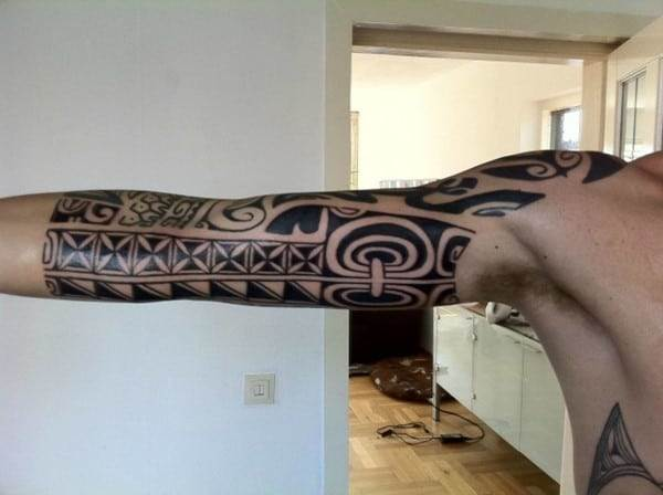 My-arm--650x485