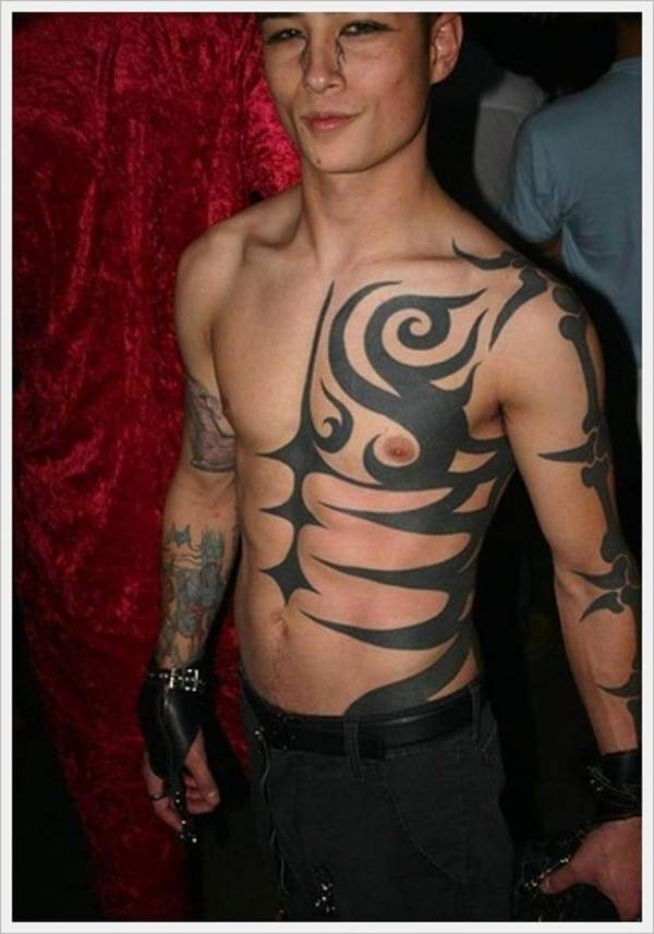 tribal-tattoo-designs-for-arms-12